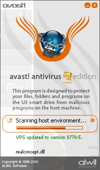 avast!_U3_Host_Scanning_screenshot.jpg