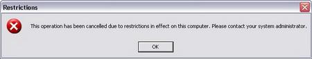 DisallowRun_Program_Restriction_Warning.jpg