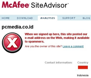 McAfee_Site_Advisor_On_PCMedia_HomeSite_2.jpg