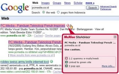 McAfee_Site_Advisor_On_PCMedia_HomeSite_small.jpg