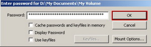 TrueCrypt_Password_Protection_Thumb.jpg