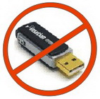 USB_Flash_Drive_WriteProtect.jpg