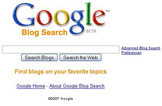 Google_Blog_Search_Engine.jpg
