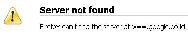 Google_Server_Down.jpg