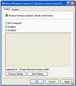 Gpedit_msc_Remove_Context_Menu_3.jpg