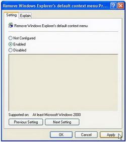 Gpedit_msc_Remove_Context_Menu_3.jpg