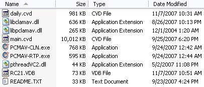 PCMAV_RC21_With_Required_ClamAV_Files.jpg