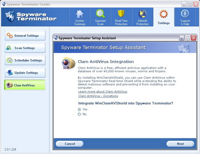 SpywareTerminator_With_ClamAV_Screenshot.jpg