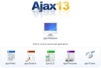 Ajax13_Online_Office.JPG