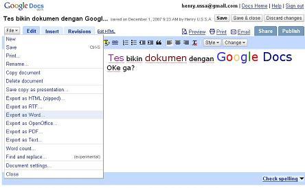 Google_Docs.jpg