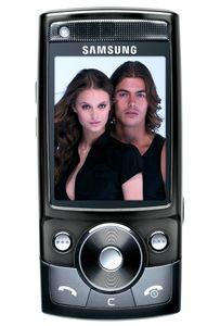 Samsung-G600_thumbnail.jpg