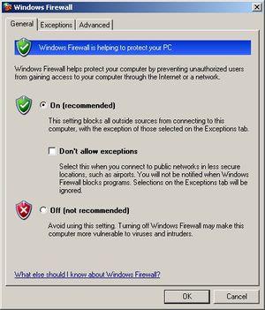 Windows_Firewall_01.jpg