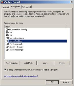 Windows_Firewall_02.jpg