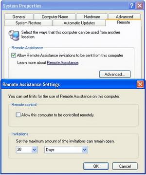 WinXP_Sys_Prop_No_Remote_Desktop_small.jpg