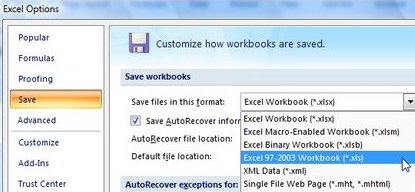 Excel_2007_Options_Save_Default.JPG