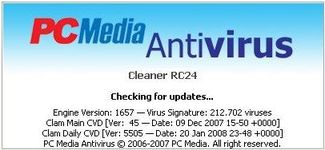 PCMAV_1.0_RC24_StartScan_thumbnail.jpg