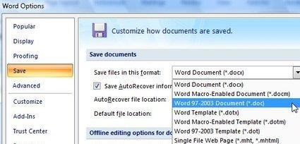 Word_2007_Options_Save_Default.jpg