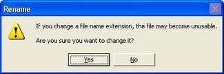 Rename_File.jpg