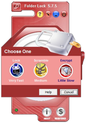 Folder_Lock_5.7.5_-_Folder_Locking_Options_Menu.png