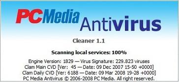 PCMAV_1.1_+_ClamAV_StartScan_thumbnail.jpg