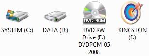 PCMAV_AutoRun_USB.jpg