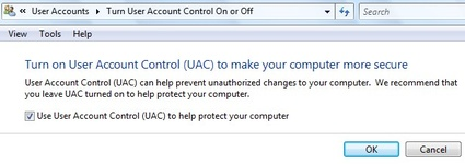 UAC_Vista_-_Main_Setting_On_or_Off_thumbnail.jpg