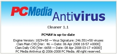PCMAV_1.1_Update_Build4.jpg