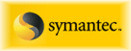 Symantec Online Security
