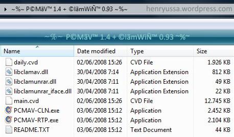 PCMAV_1.4_+_ClamWin_0.93_(Files).jpg