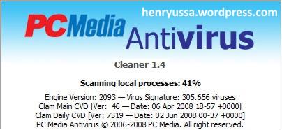 PCMAV_1.4_+_ClamWin_0.93_-_StartScan.jpg