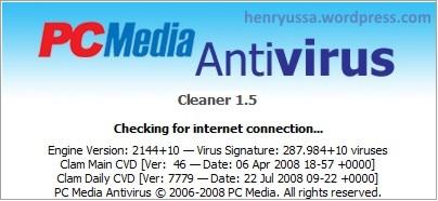PCMAV_15_UpdateBuild1_with_ClamWin_0931