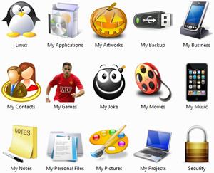 Icon_Vista_thumbnail.jpg