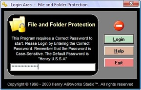 folder-protect_screenshot_3