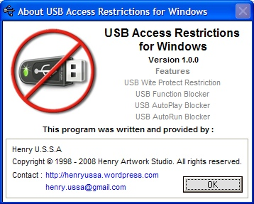 usb-restriction_about