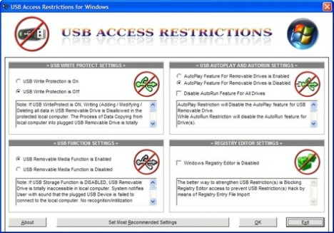 usb-restriction_screenshot_thumbnail