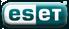 Free ESET Online Antivirus Scanner