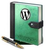 GuestBook-WP.jpg